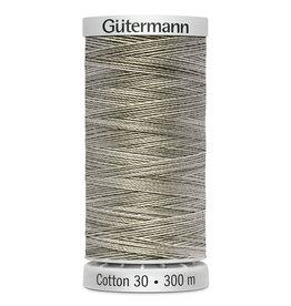 Gütermann Gütermann Cotton 30 300m 4027