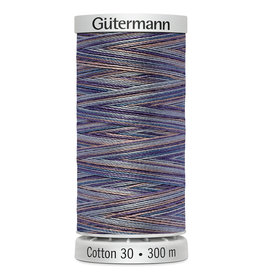 Gütermann Gütermann Cotton 30 300m 4031