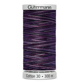 Gütermann Gütermann Cotton 30 300m 4033