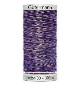 Gütermann Gütermann Cotton 30 300m 4032