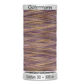 Gütermann Gütermann Cotton 30 300m 4103