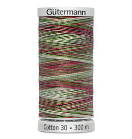 Gütermann Gütermann Cotton 30 300m 4104