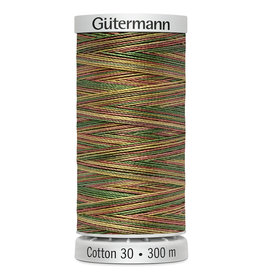 Gütermann Gütermann Cotton 30 300m 4107