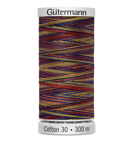 Gütermann Gütermann Cotton 30 300m 4108