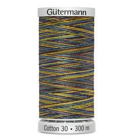 Gütermann Gütermann Cotton 30 300m 4113