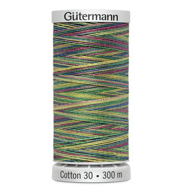 Gütermann Gütermann Cotton 30 300m 4115