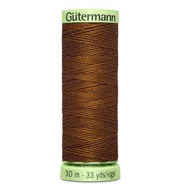Gütermann Gütermann Cordonnet 30m 650