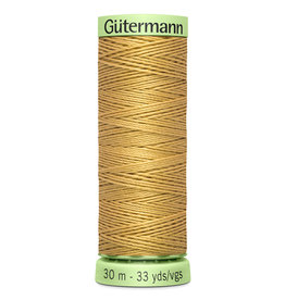 Gütermann Gütermann Cordonnet 30m 893
