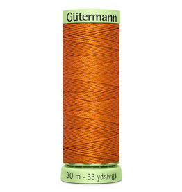 Gütermann Gütermann Cordonnet 30m 982