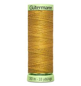 Gütermann Gütermann Cordonnet 30m 968