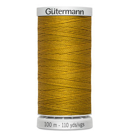 Gütermann Gütermann Super Sterk 100m 412