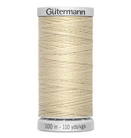 Gütermann Gütermann Super Sterk 100m 414