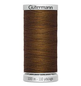 Gütermann Gütermann Super Sterk 100m 650