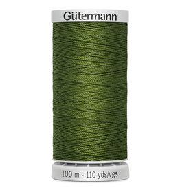 Gütermann Gütermann Super Sterk 100m 585