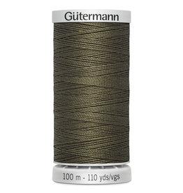 Gütermann Gütermann Super Sterk 100m 676