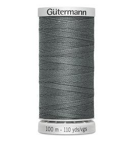 Gütermann Gütermann Super Sterk 100m 701