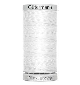 Gütermann Gütermann Super Sterk 100m 800
