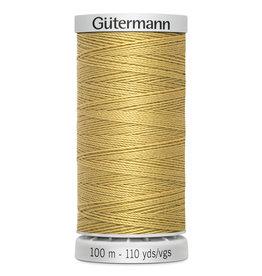 Gütermann Gütermann Super Sterk 100m 893