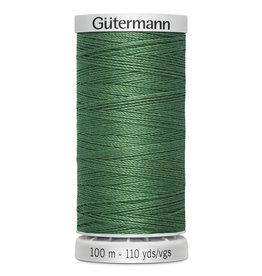 Gütermann Gütermann Super Sterk 100m 931