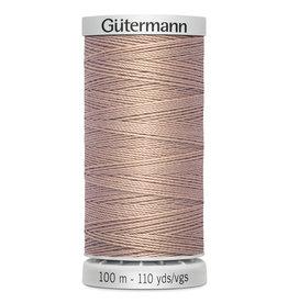 Gütermann Gütermann Super Sterk 100m 991