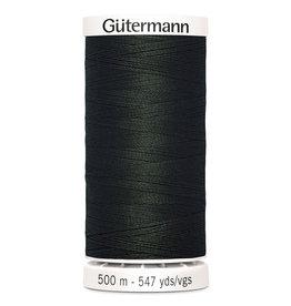 Gütermann Gütermann Alles-Naaigaren Gütermann Alles-Naaigaren 500m 304