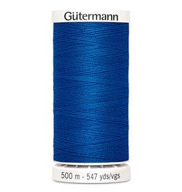 Gütermann Gütermann Alles-Naaigaren Gütermann Alles-Naaigaren 500m 322
