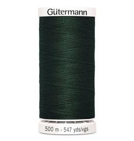 Gütermann Gütermann Alles-Naaigaren Gütermann Alles-Naaigaren 500m 472