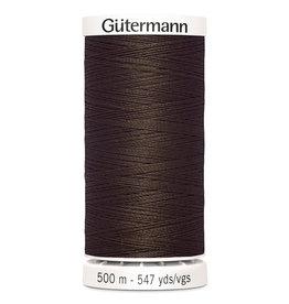 Gütermann Gütermann Alles-Naaigaren Gütermann Alles-Naaigaren 500m 694