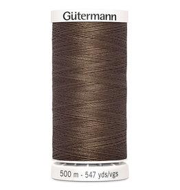 Gütermann Gütermann Alles-Naaigaren Gütermann Alles-Naaigaren 500m 672
