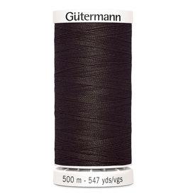 Gütermann Gütermann Alles-Naaigaren Gütermann Alles-Naaigaren 500m 696