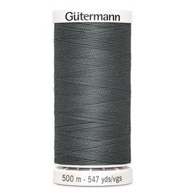 Gütermann Gütermann Alles-Naaigaren Gütermann Alles-Naaigaren 500m 701