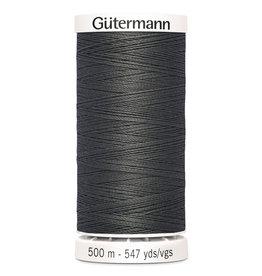 Gütermann Gütermann Alles-Naaigaren Gütermann Alles-Naaigaren 500m 702