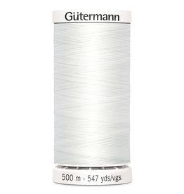 Gütermann Gütermann Alles-Naaigaren Gütermann Alles-Naaigaren 500m 800