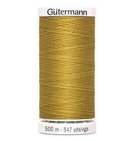 Gütermann Gütermann Alles-Naaigaren Gütermann Alles-Naaigaren 500m 968