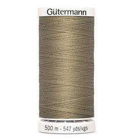 Gütermann Gütermann Alles-Naaigaren Gütermann Alles-Naaigaren 500m 868