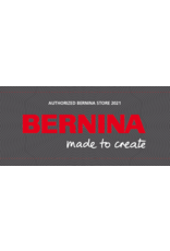 Bernina Bernina 325
