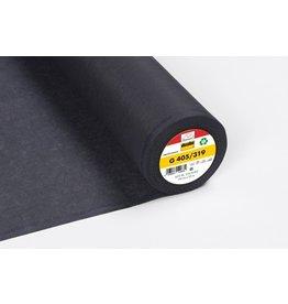 Vlieseline Vlieseline G405/319 grijs opstrijkbaar 90 cm