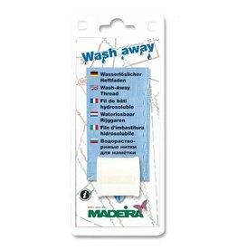 Madeira Madeira wateroplosbaar garen