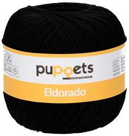 Coats Eldorado haakgaren 04251 nr.10 50 gr