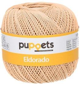 Coats Eldorado haakgaren 04269 nr.10 50 gr