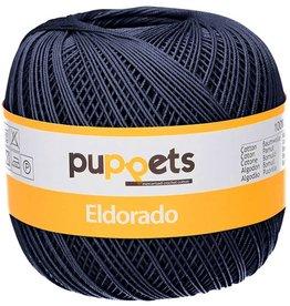 Coats Eldorado haakgaren 04289 nr.10 50 gr