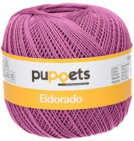 Coats Eldorado haakgaren 07098 nr.10 50 gr