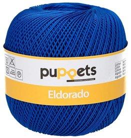 Coats Puppets Eldorado haakgaren 07133 nr.10 50 gr