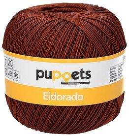 Coats Eldorado haakgaren 07359 nr.10 50 gr