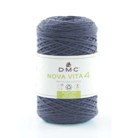 DMC DMC Nova Vita 4 077 4mm