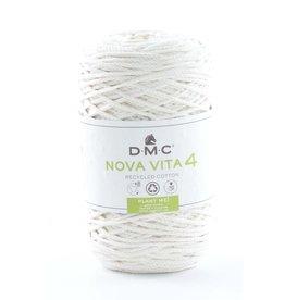 DMC DMC Nova Vita 4 01 4mm