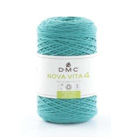 DMC DMC Nova Vita 4 089 4mm