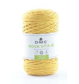 DMC DMC Nova Vita 4 09 4mm