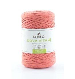 DMC DMC Nova Vita 4 15 4mm