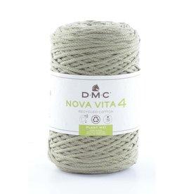 DMC DMC Nova Vita 4 08 4mm